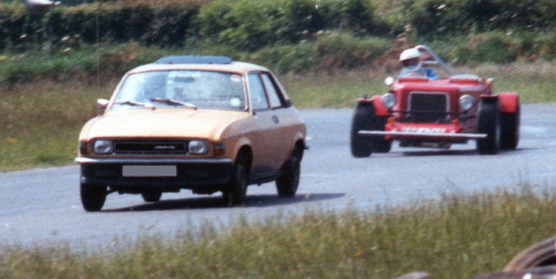 car011.jpg